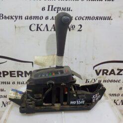 Механизм выбора передач (селектор КПП) Toyota Corolla E10 1992-1997  5212364120